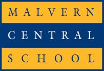 Malvern Central School